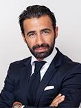 Reza_Akhavan